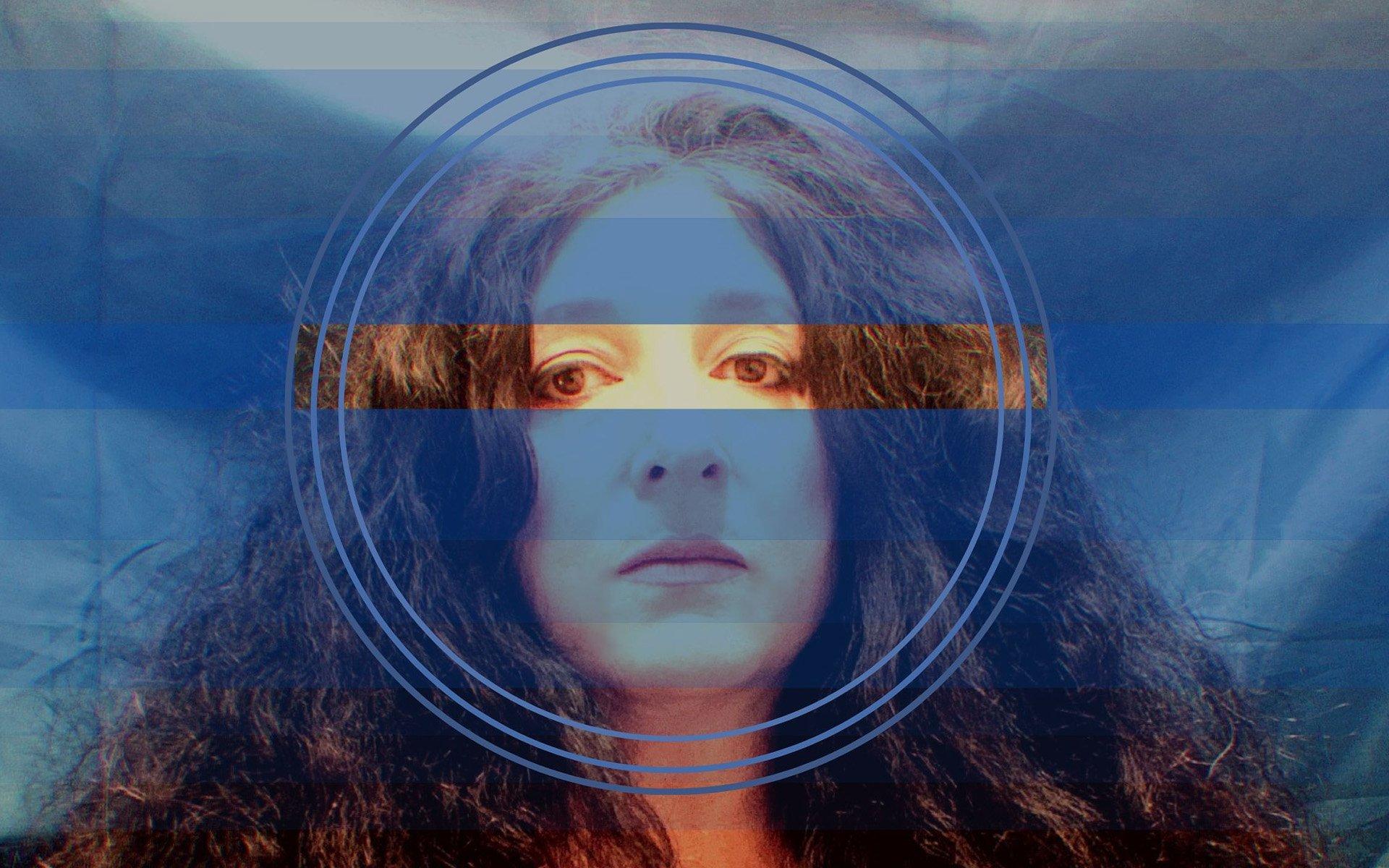Elena Duff | Droimín Creative